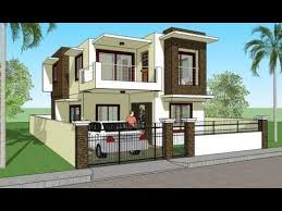 indian house plans and design 3d elevations and plans online