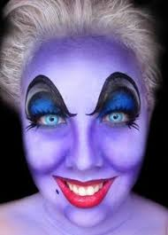 don t worry you and thousands of others are in the same boat so why not take the pressure off by starting with cool makeup ideas for 20 ursula