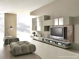 interior design living room modern. How To Design Living Room Interior Ideas Designs Software Online . Modern M