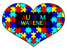 Difference Between Autism And Down Syndrome Difference Between