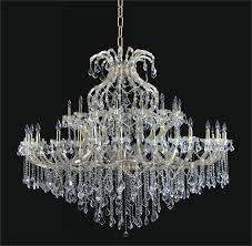 antique crystal chandelier image of beautiful vintage crystal chandelier antique crystal chandeliers uk