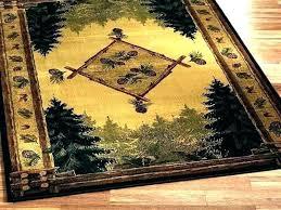 craftsman style rugs n style rugs area home design ideas runner craftsman style wool rugs