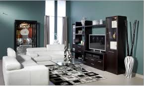 Living Room Furniture Made In The Usa Living Room Furniture Made In Usa Furnituremaxxcom Laredo