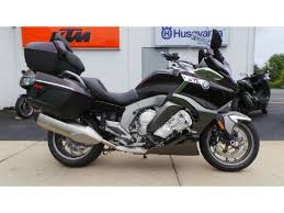 2018 bmw k1200. delighful k1200 2018 bmw k 1600 gtl in worcester ma and bmw k1200