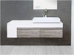 astounding wall mounted vanity units for bathroom 73 about remodel modern home with wall mounted vanity
