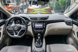 2018 nissan ute. contemporary ute first drive 2018 nissan qashqai review inside nissan ute