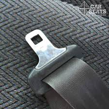 how to lock a seat belt for car seat installation car seats for the littles