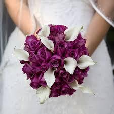 ورد للافراح 2013 - احلى باقات ورد 2013احلي, الزهور, الصفحة,
