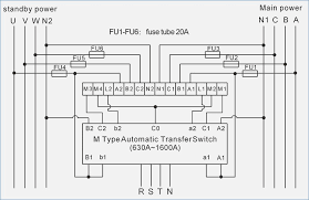 socomec changeover switch wiring diagram realestateradio us changeover switch wiring diagram generator 123 automatic transfer switch controller ats control generator ats
