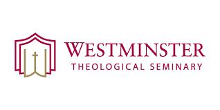 logo westminster theo seminary jpg