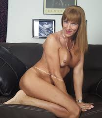 Home Shemale Escort Vancouver TS Alexis D Vyne