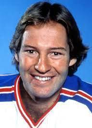Don Maloney (b.1958) Hockey Stats and Profile at hockeydb.com