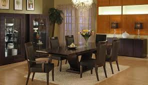 counter standard im table ideas oval chairs sizes chandelier for mag argos chair target inches dimensions