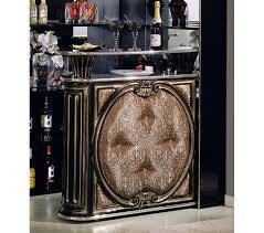italian bar furniture. Italian Bar Furniture