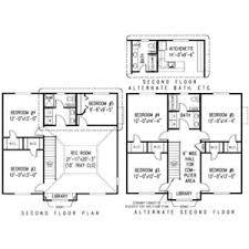 Farmhouse  Country House Plans   Home Design UDI E      Farmhouse  Country House Plans   Home Design UDI E