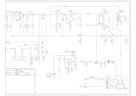 squier jaguar b wiring diagram squier discover your wiring fender ch wiring diagram jazzmaster