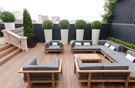 modern wooden outdoor furniture. Wonderful Outdoor For Modern Wooden Outdoor Furniture O