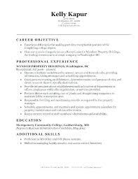 Resume For Receptionist Position Gorgeous Law Firm Receptionist Position Resume Office Sample Letsdeliverco