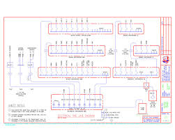 electrical drawing examples the wiring diagram electrical drawing cad file nest wiring diagram electrical drawing