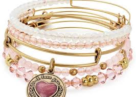bangles that are the trend setters everyone must have