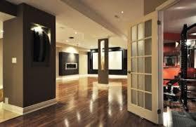 basement design software. Basement Design Software IPAD S