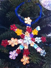 Image result for images childrens xmas tree
