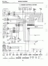 subaru impreza wiring diagram subaru auto wiring diagram database cluster speedo or vss not working sti swap subaru impreza on subaru impreza 98 wiring