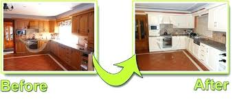 painting kitchen cupboard doors uk redoing cabinet door pictures ideas from refinishing full size