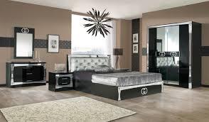 Schlafzimmermöbel Komplett Qwdq Vito Schlafzimmer Mã Bel Set Von