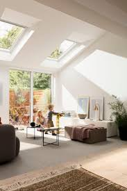 Living Room Extension The 25 Best Ideas About Garden Room Extensions On Pinterest