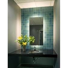 Image Vanity Lights Pinterest This Product Has Been Discontinued Backlit Bathroom Mirror