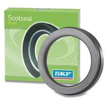 Skf Oil Seal Cross Reference Chart Scotseals For Heavy Duty Trucks