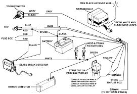 stunning audiovox wiring diagram pictures and car alarm gooddy org voxx university at Audiovox Wiring Diagrams