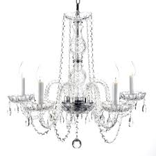 lovely unique lighting fixtures 5. Office Dazzling Types Of Chandeliers 5 Crystal Candle Chandelier Non Electric With Lamp Contemporary For Beautiful Lovely Unique Lighting Fixtures U