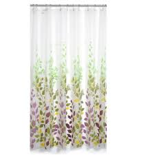 large size of coffee tables transpa shower curtain with design fabric clear top shower curtain