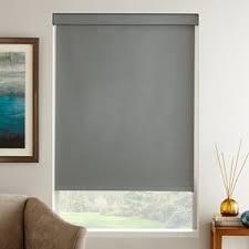 Room Darkening Shades  Baltimore Anne Arundel MD AreaRoom Darkening Window Blinds