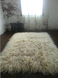 flokati rug trendy gram long pile rug exclusively at rugnet faux flokati rug white flokati rug