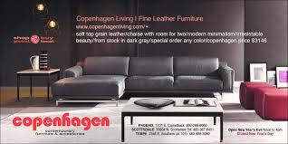 copenhagen furniture phoenix. Brilliant Copenhagen Copenhagen Living I Fine Leather Furniturewwwcopenhagenlivingcomsoft Top  Grain Leather Throughout Furniture Phoenix H