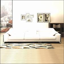 Sofa Fur Esszimmer Neu Grey Console Table Table Things