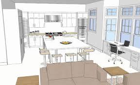 diy room decor app inspirational 20 the most interesting home interior design app