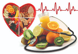 Image result for image of nutrition/health