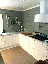 staining cabinets without sanding gel stain cabinets without sanding kitchen can you stain your kitchen cabinets