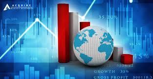 Lonza Share Price Chart Hydrazine Monohydrobromide Market Research Report 2019