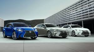 2018 lexus updates. beautiful 2018 the 2018 lexus gs 350 has been unveiled with the brand describing  changes to its now more aggressively styled compact design as a u201csweeping updateu201d  and updates
