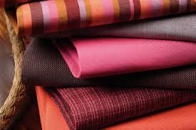Discount Designer Upholstery Fabric Online Upholstery Fabrics Dubai Abu Dhabi Al Ain Uae