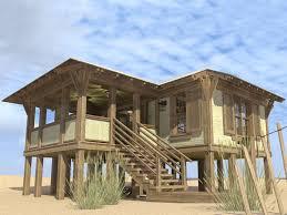 coastal house plans. Plan 052H-0088 Coastal House Plans