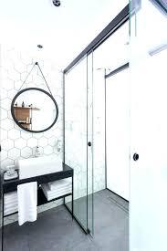 white hexagon bathroom tile hexagon tiles bathroom medium size of for bathrooms white hexagon tile bathroom
