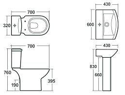 standard bathtub size in feet bathroom vanity large of door sizes us designs enchanting average size of bathtub