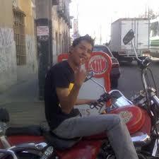 Alexander Araiza (alexanderaraiza) on Myspace