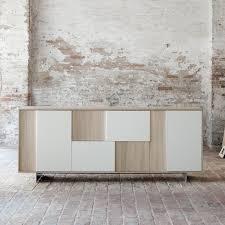 modern italian furniture brands. Luxury Italian Furniture Modern Brands D